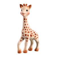 Sophie de Giraf bijtspeeltje 21 cm