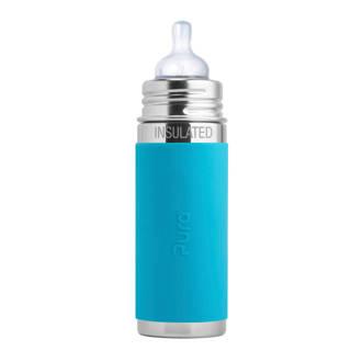 thermosfles 260 ml