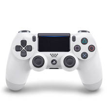 PlayStation 4 DualShock 4 controller v2 wit