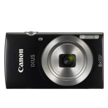 Ixus 185 compact camera