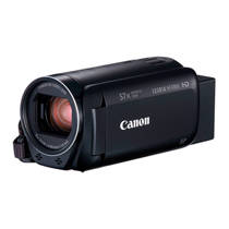 Canon Legria HF R806 compact camera