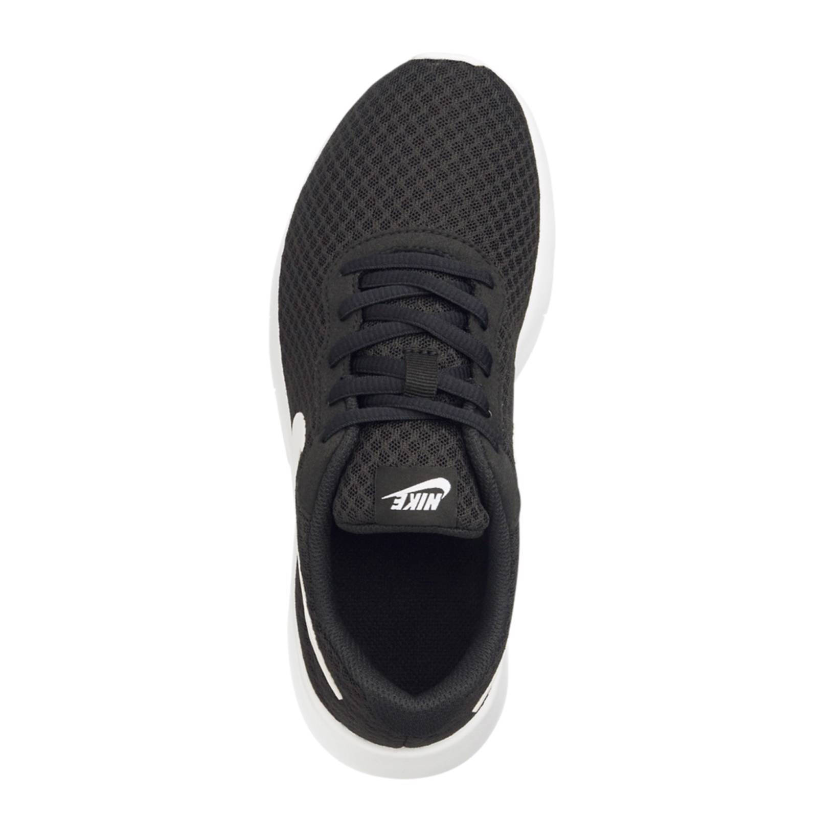 competitive price 76faf 31b8d nike-tanjun-sneakers-zwart.jpg