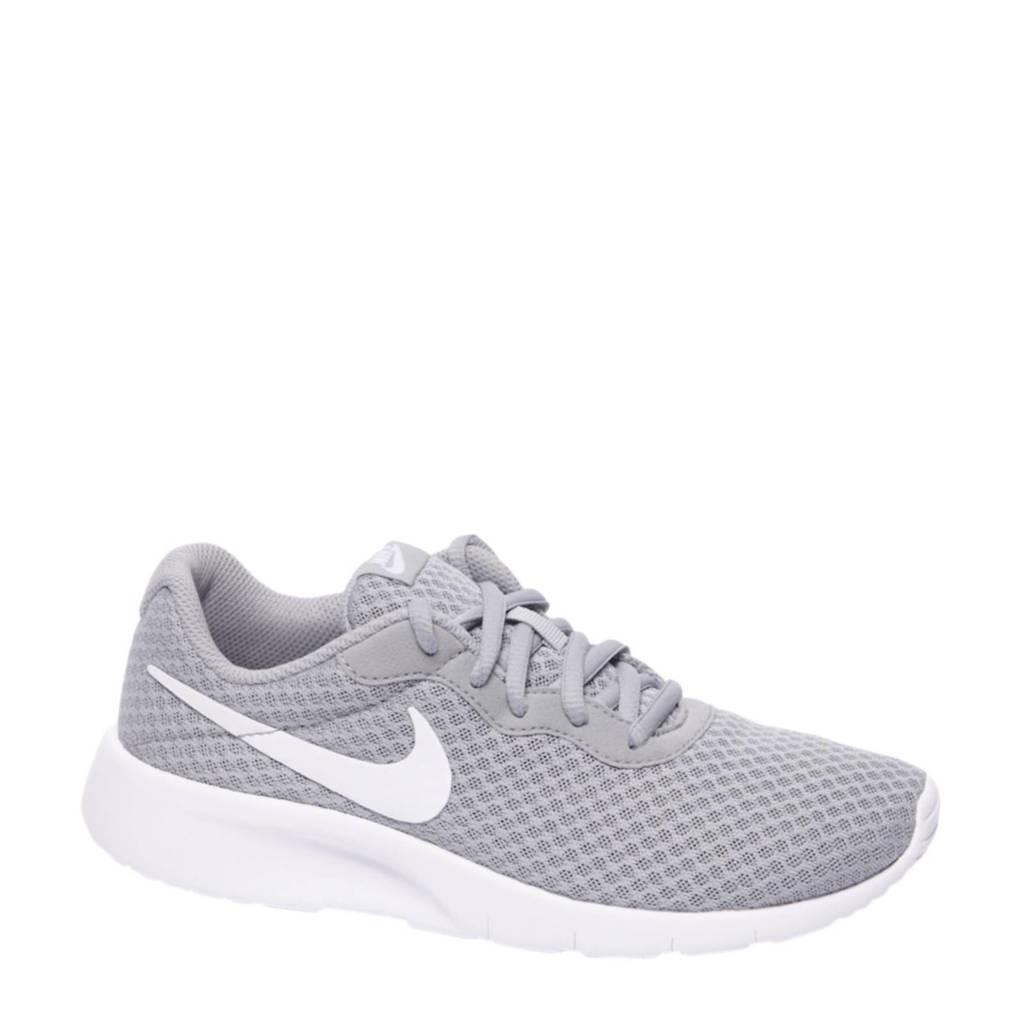 dd71d527238 Nike Tanjun sneakers   wehkamp