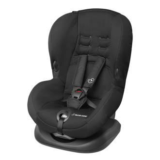 Priori SPS autostoel groep 1 (2017) slate black