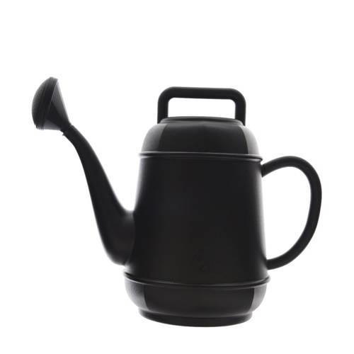 Gieter (12 liter)