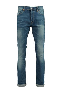 America Today slim fit jeans (heren)