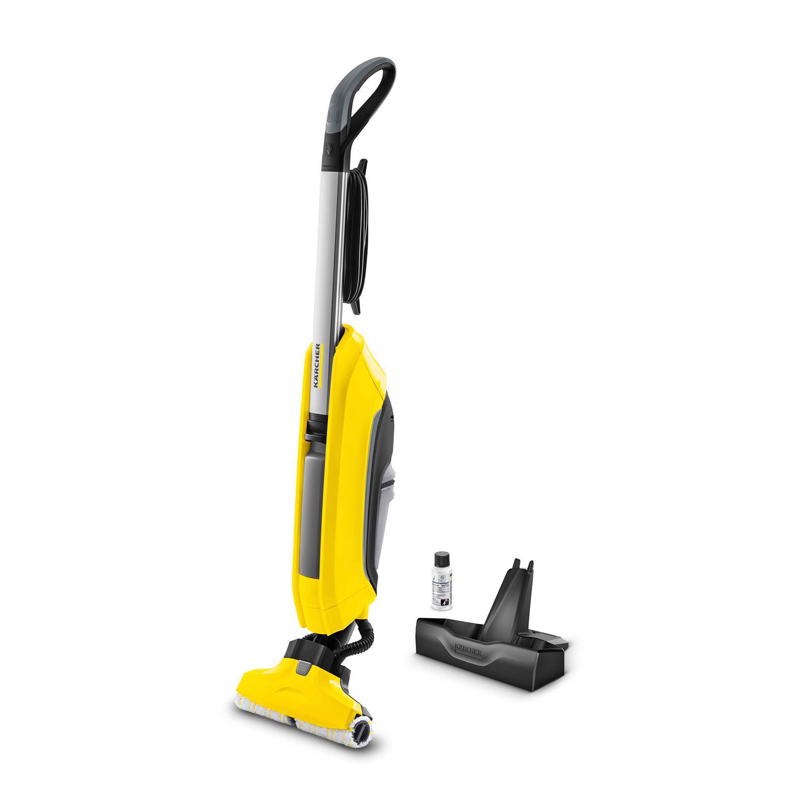 Kärcher FC 5 Floorcleaner