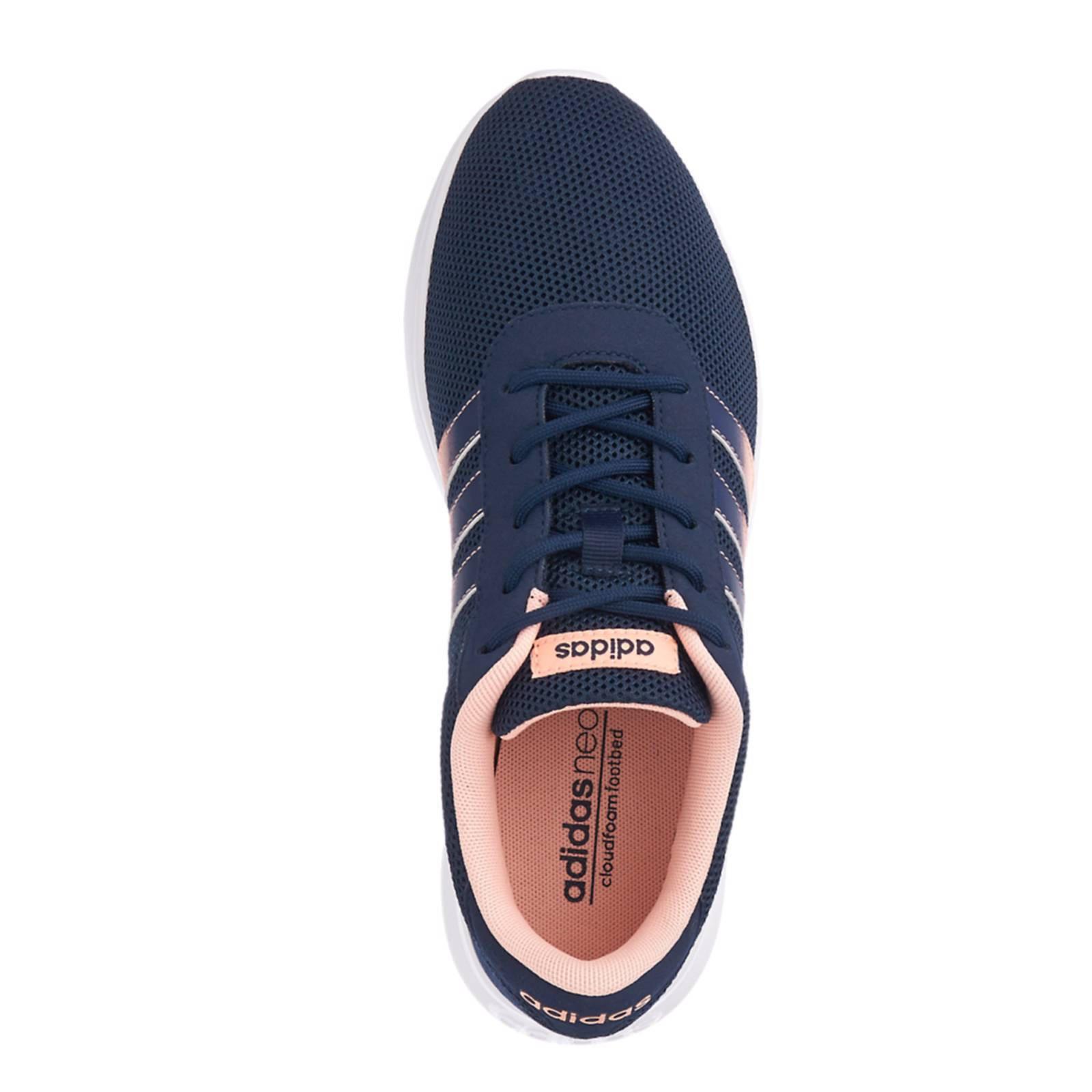 adidas Lite Racer W lichtgewicht sneakers | wehkamp