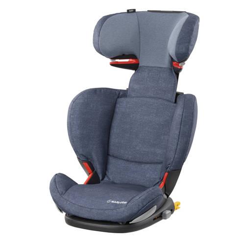 Maxi-Cosi RodiFix Air Protect Nomad Blue 2017