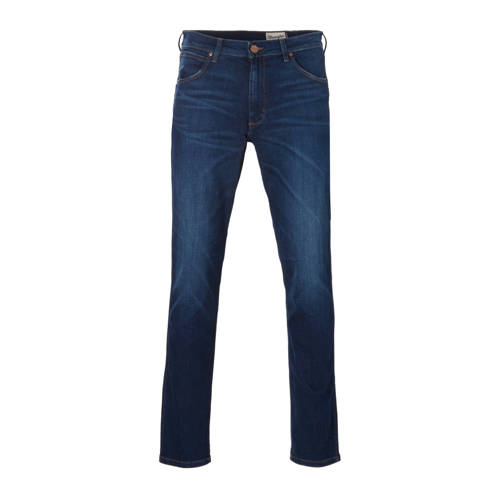 Wrangler straight fit jeans Greensboro for real
