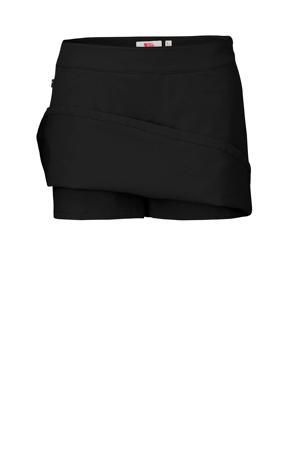 Abisko Trekking Skirt outdoor skort