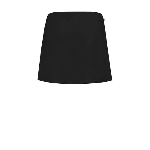 Fj??llr??ven Abisko Trekking Skirt outdoor skort