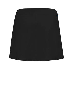 Abisko Trekking Skirt outdoor skort