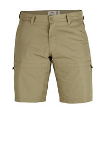 outdoor korte broek