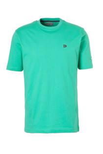 Donnay   sport T-shirt (heren)