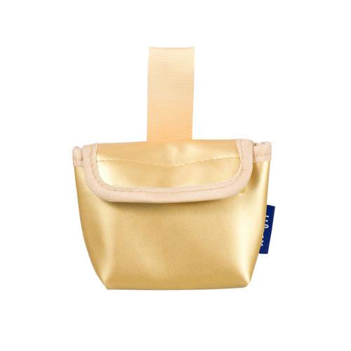 Difrax fopspeentasje goud