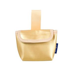 fopspeentasje goud