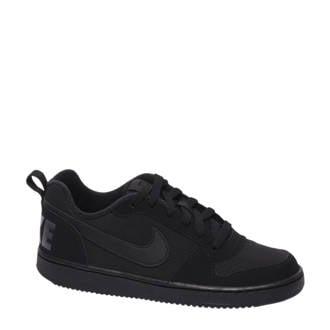 dbc9cfa5f23 Dames sneakers bij wehkamp - Gratis bezorging vanaf 20.-