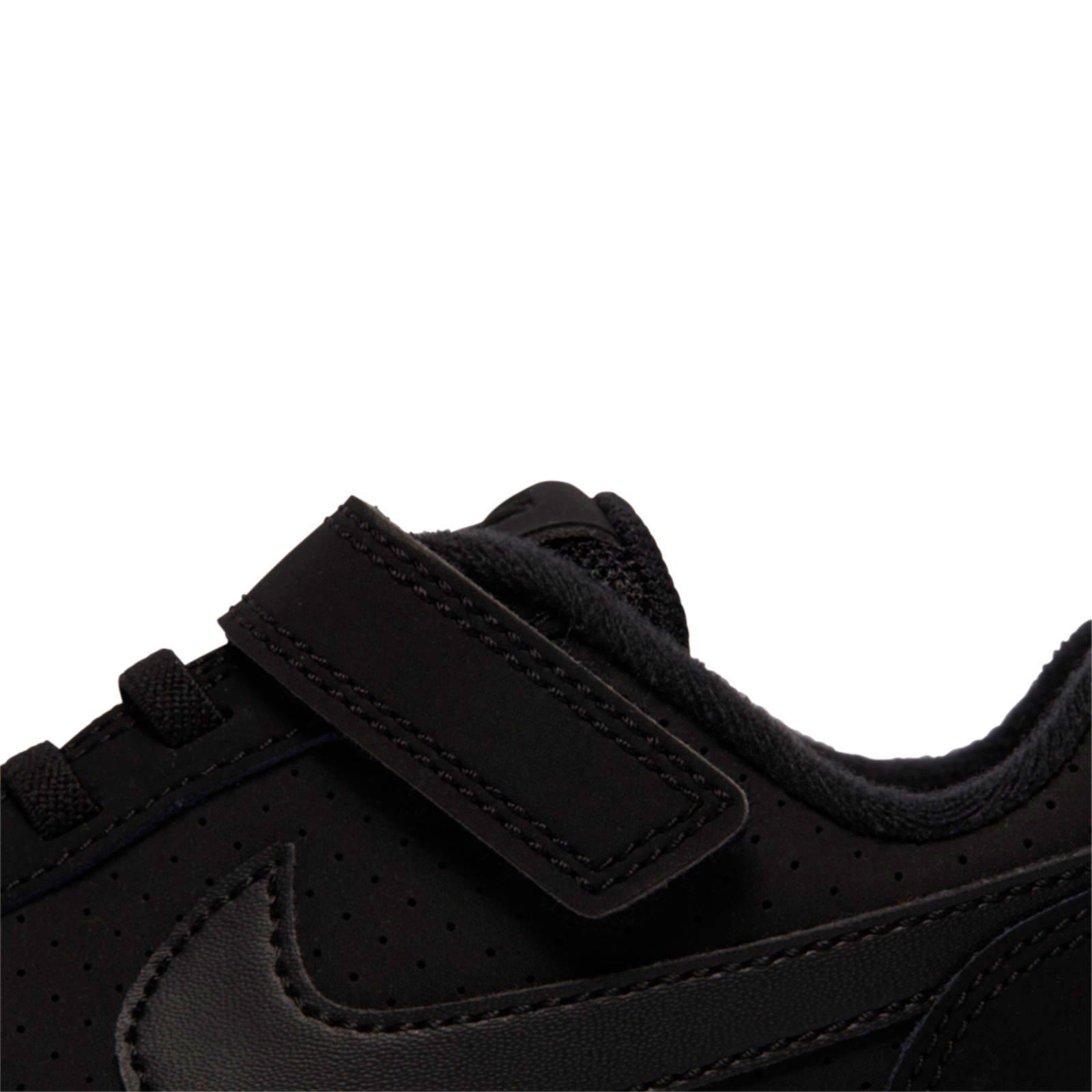 big sale 7dae3 b6068 nike-court-borough-low-sneakers-zwart.jpg