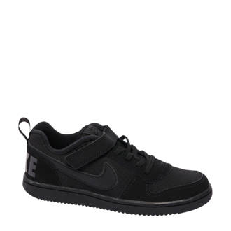Court Borough LOW sneakers