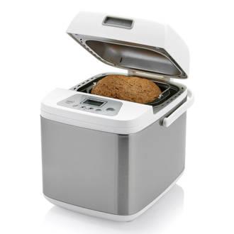 Homemade Deluxe broodbakmachine 152007