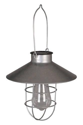 hanglamp Ravenna (solar)
