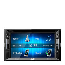 JVC KW-V240BT 2DIN-multimedia autoradio