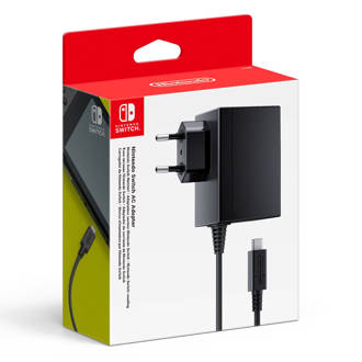 Switch adapter