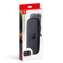 Nintendo Switch etui