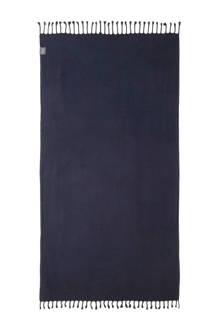 hamamdoek (90x170 cm)