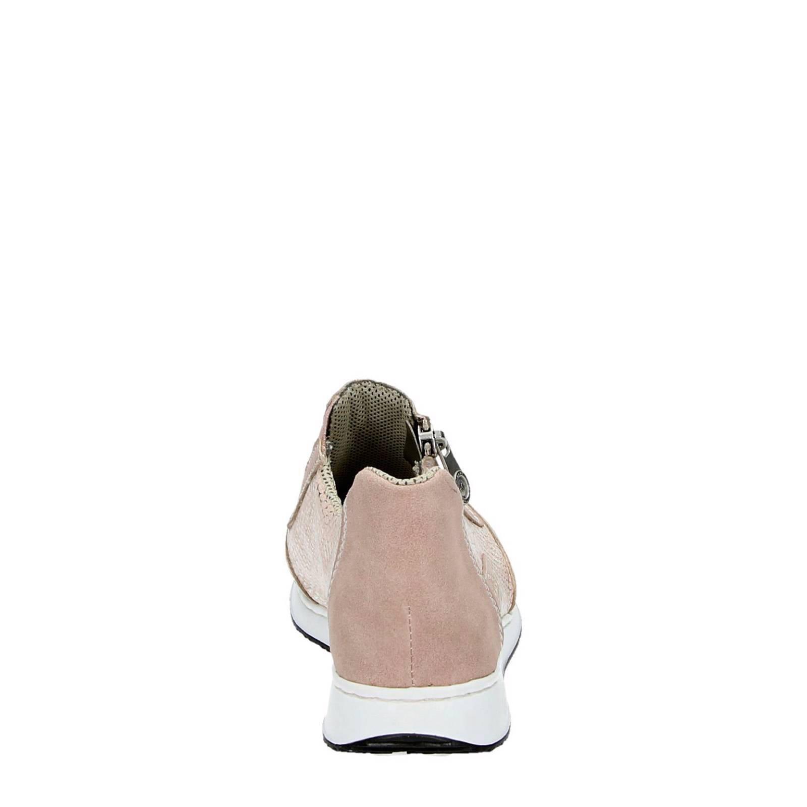 35.99 Rieker Sneakers