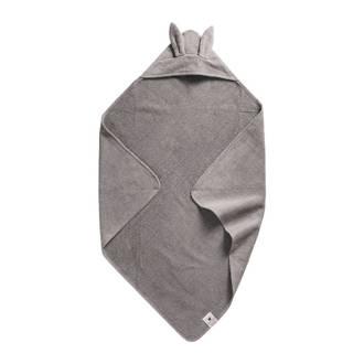 badcape 80x80 cm marble grey