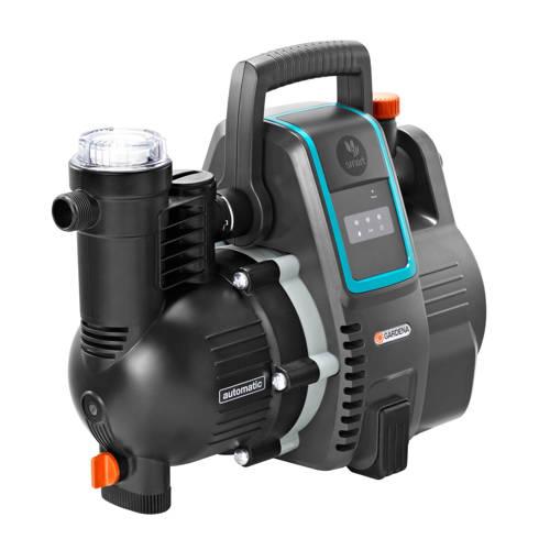 Gardena smartsystem smart Pressure Pump 19080-20