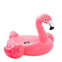 Intex Ride-On flamingo (130 cm)