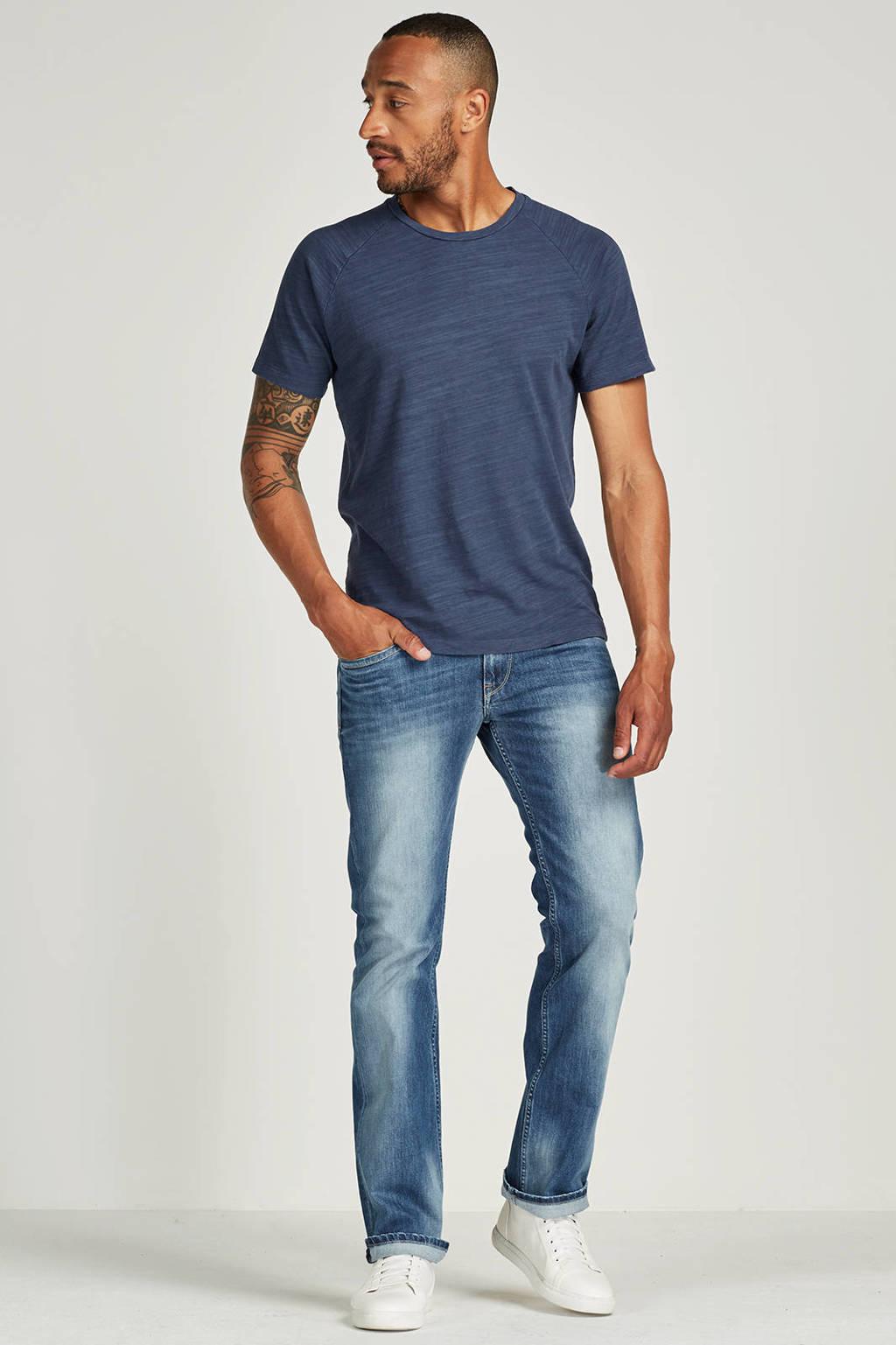 Pepe Jeans regular fit jeans Kingston, Vintage used