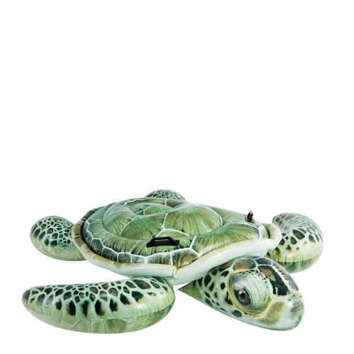 Intex Ride-On schildpad (191 cm) kopen