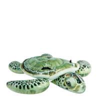 Intex Ride-On schildpad (191 cm)