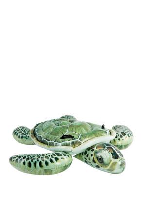 Ride-On schildpad (191 cm)