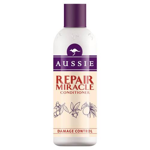 Aussie Repair Miracle conditioner - 250 ml