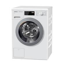 WDB 020 WCS Eco wasmachine