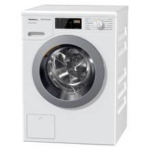 WDD 020 WCS EcoPlus&Comfort wasmachine