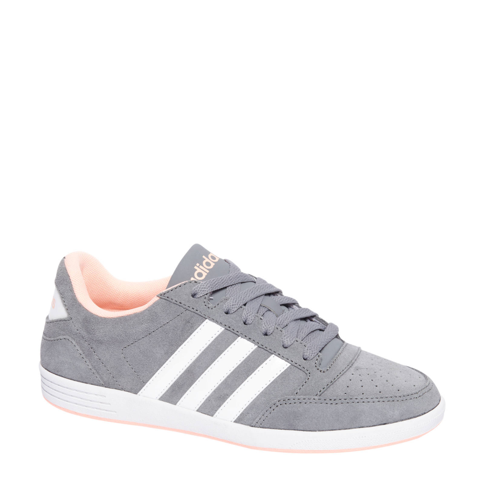 high top sneakers dames adidas