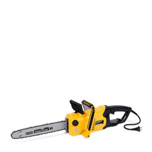 Powerplus POWXG1007 elektrische kettingzaag kopen