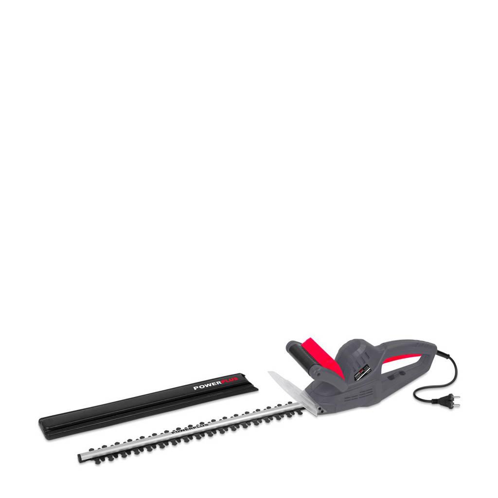 Powerplus POWEG4010 elektrische heggenschaar