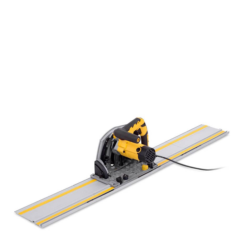 Powerplus POWX0560 invalzaag