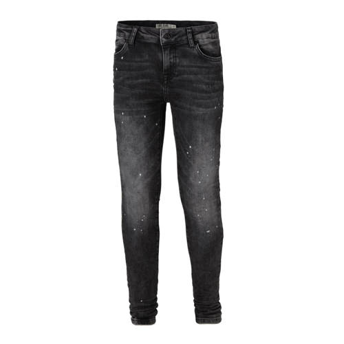 Cars Dust super skinny fit jeans
