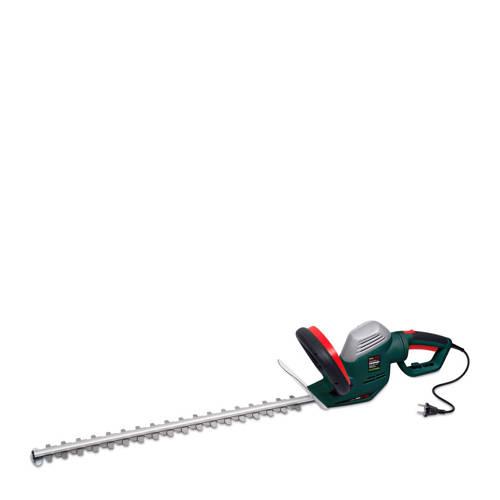 Powerplus POWXQG3020 elektrische heggenschaar kopen