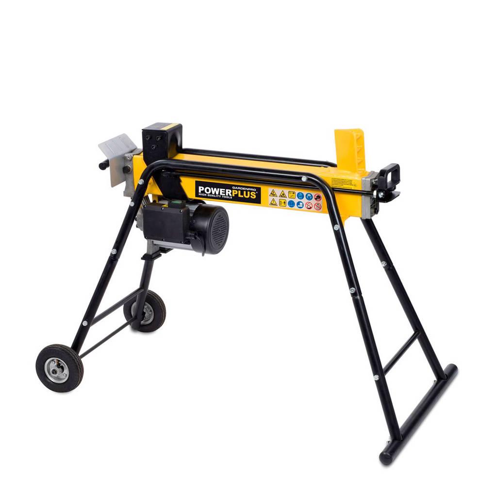 Powerplus POWXG6490 houtklover