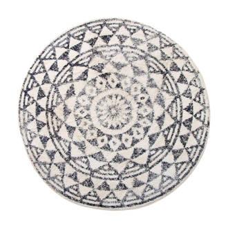 badmat (Ø120 cm)