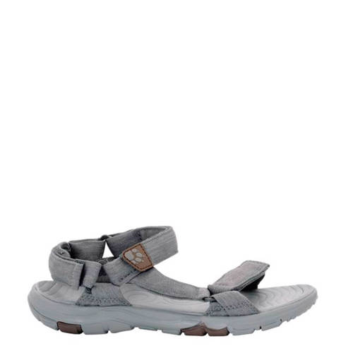 Seven Seas outdoor sandalen